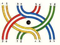 Croisement8_1.jpg (12091 octets)