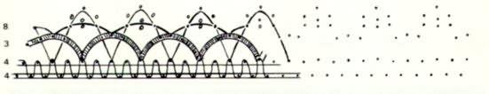 venise2.jpg (13641 octets)